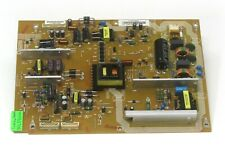 Power Supply board for Smart TV Toshiba 39L3300VM