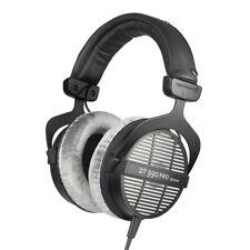 Beyerdynamic DT 990 Pro Open-Back Studio Headphones - 250 Ohm