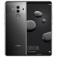 Huawei Mate 10 Pro BLA-L29 - 128GB - Black (Unlocked) Smartphone 10/10