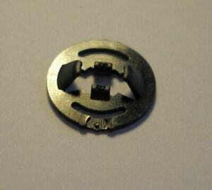 Abu Garcia Ambassadeur Axle Clip for the cast control knob part number 20090