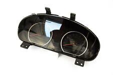 Kia Magentis (MG) 94013-2G140 Speedometer Instrument Cluster 2005 - present