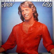 Andy Gibb - Shadow Dancing - CD