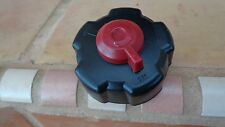 Honda Generator  Gas cap  look at pics  L@@K