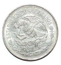 Мексика (1905 г. - наст. вр.)