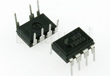 FSQ510 Original New Fairchild Integrated Circuit