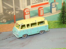 Thames Estate Car van Matchbox Lesney 70 England *854