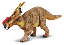 achelousaurus 15 cm DINOSAURE COLLECTA 88355