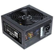 Aerocool VP-550  Alimentatore Pc Gaming Atx 2 x PCI-Express 6+2pi 80 Plus Bronze