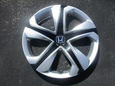 one 2016 Honda Civic 16 inch hubcap wheel cover