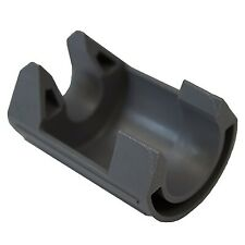 Genuine Ford Cooler Line Retainer Clip 9L8Z-7Z465-A