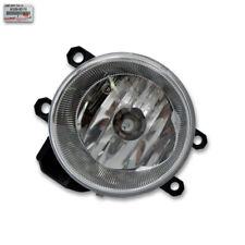 For Toyota Hilux Revo Rocco 2018 19 Genuine Lh Fog Lamp Spot Light H16 Clear