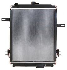 Radiator-HD APDI 8067102 fits 92-95 Mitsubishi Fuso FE