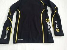 Skins Compression Thermal Top A200 Size M