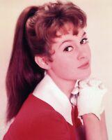 * Brigitte Bardot  8x10 Movie Memorabilia FREE US SHIPPING