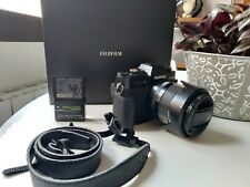 Fujifilm Xt20 + XF18-55 f2.8-4 r lm ois+ Accesories