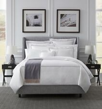 Sferra Grande Hotel Collection Pillow Sham