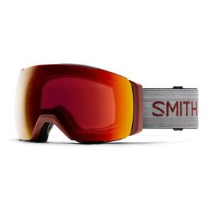 2021 Smith I/O MAG XL Goggles |  | IOMAGXL