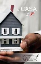 Mi Casa y Yo : I Conferencia la Palabra Publisher by La Publisher (2015,...