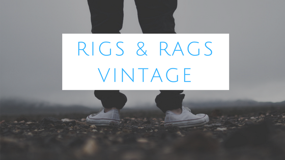 Rigs&RagsVintage