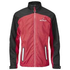 Stuburt Zip Golf Coats & Jackets for Men