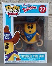 Funko POP! Ad Icons: Hostess - Twinkie The Kid