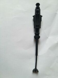 Kenner Star Wars Spare Accessory Original X-Wing Fighter Laser Cannon