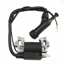 Module bobine d'allumage pour le générateur de moteur Honda GX160 GX120 GX200