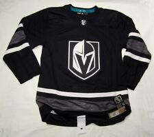 VEGAS GOLDEN KNIGHTS size 52 Large - PARLEY 2019 ALL STAR ADIDAS HOCKEY JERSEY