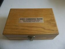 AMES Hardness Tester Model 1 150KGs