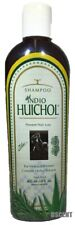 Shampoo  Huichol  For Men & Women Organico /Organic 14 oz