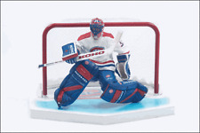 "MCFARLANE - NHL SERIES 5 – PATRICK ROY - MONTREAL CANADIENS – 6"" ACTION FIGURE"