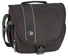 Tamrac Kamera-Taschen & -Schutzhüllen aus Nylon