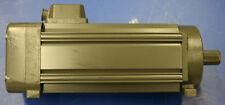 Elektromotor/Drehstrommotor 1,5KW / 2800U/min - 50Hz/B3
