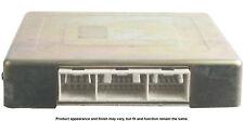 Auto Trans Module  Cardone Industries  73-80044
