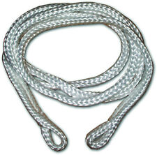 Bainbridge Nylon Calving Rope 150 cm long