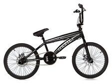 "Vélo BMX Free-style rotor 360º roues 20"""