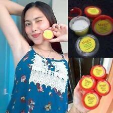 Magic Underarm Whitening Cream for 12pcs bound to Mindanao Area