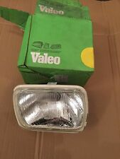 Honda Civic, Prelude, Quintet, Integra and Triumph Acclaim headlamp-Valeo 082463