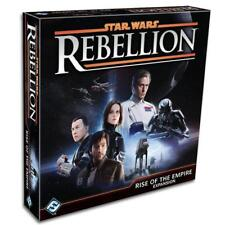 Star Wars Rebellion Expansion Rise of the Empire Board Game