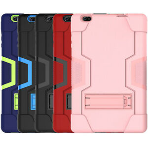 Case For Vankyo matrixpad Z1/Z4/S20/S30 Shockproof Rugged Hard Armor Cover