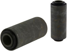 Leaf Spring Bushing-Premium Steering and Suspension Rear Lower Centric 602.65074
