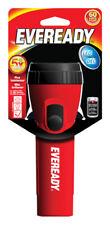 Energizer  25 lumens Assorted  LED  Flashlight  D Battery