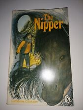 The Nipper Catherine Cookson 1973 Puffin Books