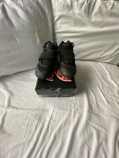 Kyrie 2 (Ps) Size 2.5Y