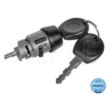 MEYLE Lock Cylinder, ignition lock MEYLE-ORIGINAL Quality 100 905 0023