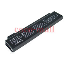 Laptop Battery For LG K1-113PR K1-223PR K1-422DR K1-333WG 925C2240F BTY-M52 48Wh
