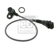 FEBI BILSTEIN Sensor, camshaft position 24162
