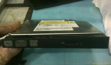 Genuine HP DV6700 DV6800 dvd/cd rewritable drive dual layer 448004-001 AD-7560A