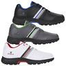 Stuburt Mens Hydro Response Golf Shoes Lightweight Flexible Traction 26% OFF RRP
