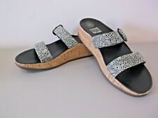 Women's Sandals FitFlop Cork for sale